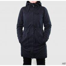 Funstorm kabátek dámská zimní Whitney 21 black