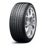 Dunlop SP Sport 01 235/55 R19 101W