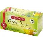 Teekanne Zelený čaj n.s. 20 x 1,75 g