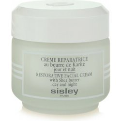 specifikace sisley creme reparatrice 50 ml. Black Bedroom Furniture Sets. Home Design Ideas