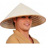 Vietnamský klobouk