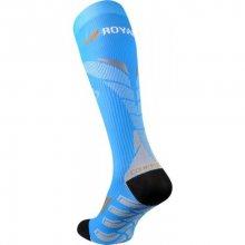 c11bdc7c410 Pánské ponožky kompresni+podkolenky