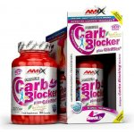 Amix CarbBlocker 90 tablet