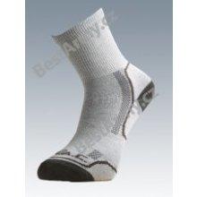 0c57f769d46 Batac ponožky se stříbrem Classic - sand