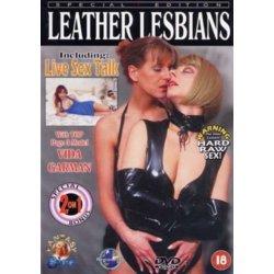 Latex lesbians
