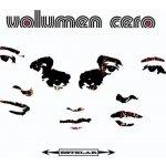 Estelar - Volumen Cero CD