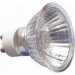 Greenlux halogenová žárovka JDR 50W 60 GXZH020
