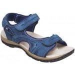 38ccd959af8a Santé MDA 157-7 NIGHT Dámské vycházkové sandály
