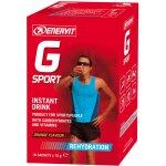 Enervit G Sport 150 g