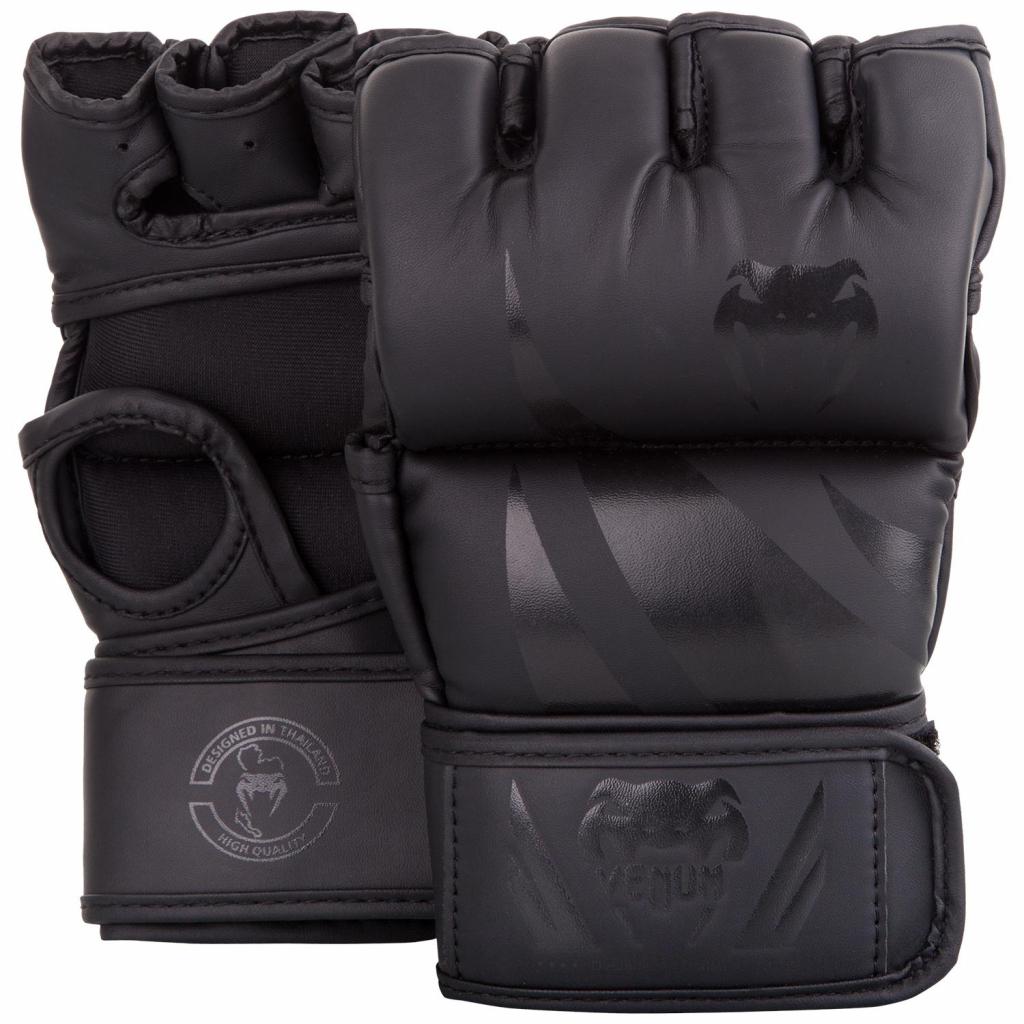 Boxerské rukavice Venum - Heureka.cz 197e30a695