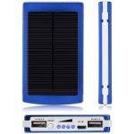 SolarPower N5202 5200 mAh modrá
