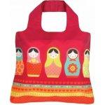 Envirosax taška pro děti Babushka