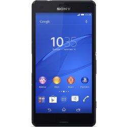 Mobilní telefon Sony Xperia Z3