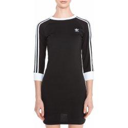 Dámské šaty Adidas Originals - Nejlepší Ceny.cz db5d5996d7