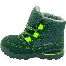 c450a66ec8a Ricosta Dětské zimní boty 6839201 481 Emil