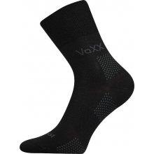 Voxx Orionis black