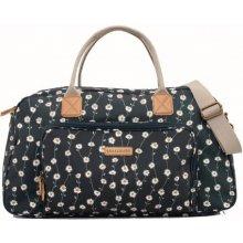 34bcef2b38 Brakeburn dámská taška s motivem kopretiny