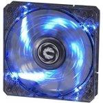BitFenix Spectre Pro LED BFF-LPRO-12025B-RP