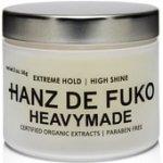 Hanz de Fuko Silná pomáda na vlasy 56 g