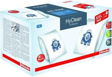 MIELE XXL sáčků GN HyClean 3D