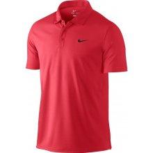 Nike Court Polo Tennis RŮŽOVÁ