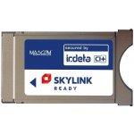Mascom Irdeto CI+ 1.3 (Skylink Ready)
