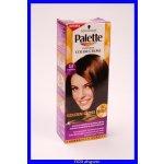 Palette Intensive Color G3 Gold Gloss pralinka 50 ml