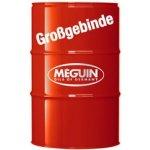 Méguin Megol Compatible 5W-30, 205 l