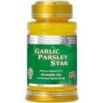 Starlife Garlic + parsley 90 tablet