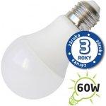 Tipa Žárovka LED A60 E27/230V 10W (Pc) - denní bílá