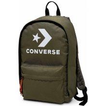 35bda334eff4e9 Converse edc 22 10007031 A02 field surplus bold mandarin 14l black