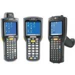 Motorola MC3190-S