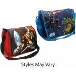 Character Messenger Bag – Star Wars