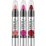 Hean True Colour Lesk+balzám na rty 401 2v1 3 g