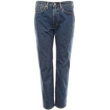 Levi's jeans 514 Straight Stonewash pánské