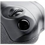 Bateriový grip pro Canon 60D