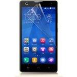 Ochranná fólie 3DO Huawei Honor 3C