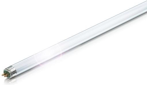 HO 80W 830 T5 L-lampe 80W 830 T5 1449mm