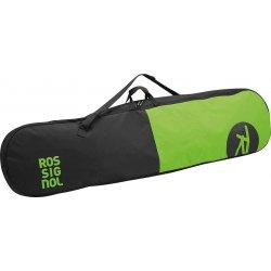 e7056eeef8 ROSSIGNOL Snowboard Solo Bag 16 17 alternativy - Heureka.cz