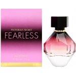 Victoria Secret Fearless parfémovaná voda dámská 100 ml