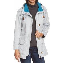 BURTON kabát Dámská softshellová bunda Soteil