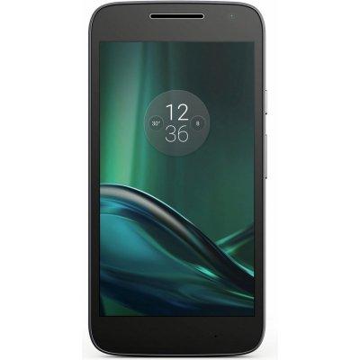 Motorola Moto G Play 4th Gen.