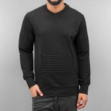 Bangastic Belfort Sweater Black
