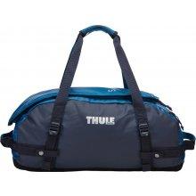 Thule Chasm 40 l modrá