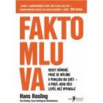 Faktomluva - Hans Rosling, Anna Rosling Rönnlund, Ola Rosling