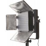 FOMEI LED WIFI 100D