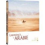 LAWRENCE Z ARÁBIE BD Steelbook