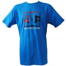 DC Directoire blue