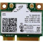 Intel Wireless-N 7260