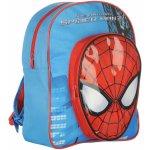 Character batoh Spiderman 71042093